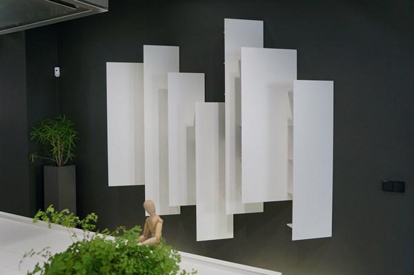 Boffi Studio Valencia 4 (Copiar)