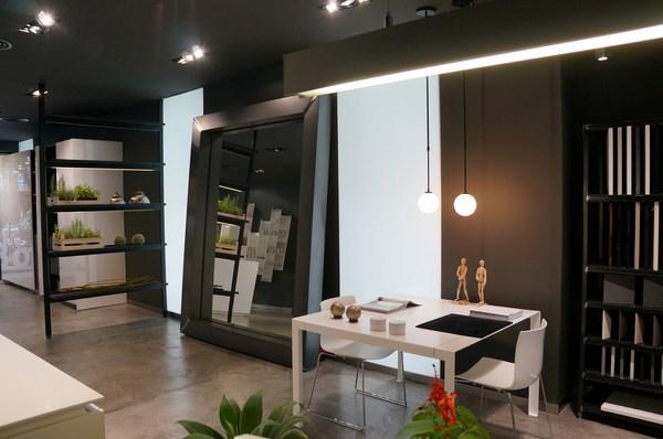 Boffi Studio Valencia 9 (Copiar)