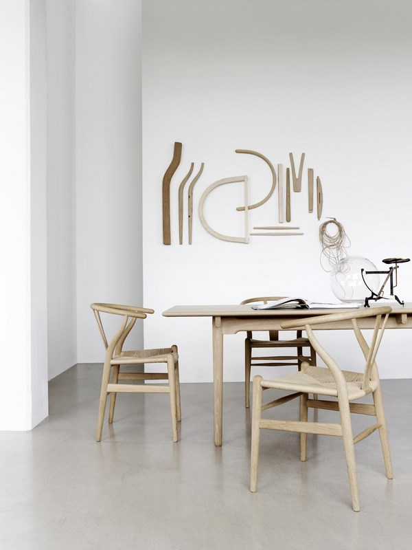 DIARIODESIGN_Carl Hansen_Wishbone