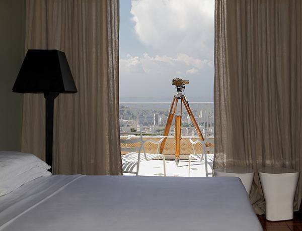Design Hotels MariaSantaTeresa 9