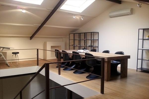 Dmad escuela de dise o e interiorismo en madrid for Curso de interiorismo