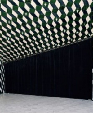Fondazione Bisazza_Casa Musica Porto IV 2006 2 apertura