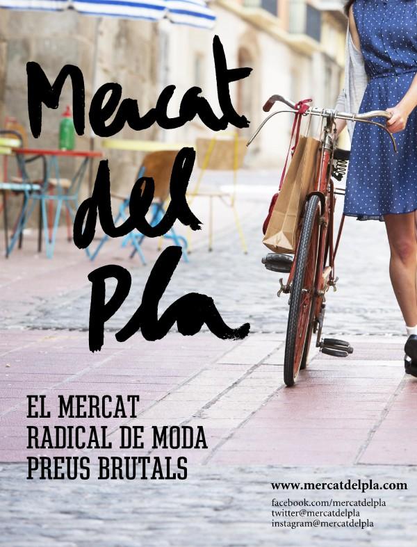 MdP Lleida