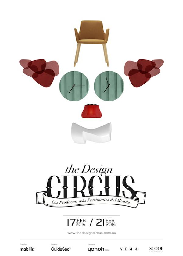 Poster_Circus