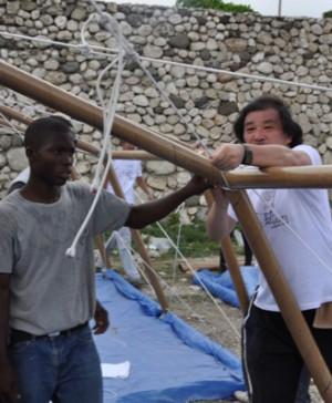 Shigeru-Ban-Paper-Shelter-Haiti-02