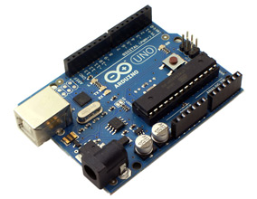 WORKSHOP_ARDUINO-Min