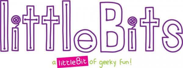 WORKSHOP_littleBitsBIG