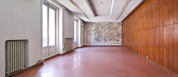 casa-decor-madrid-2014-espacios-003