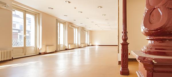 casa-decor-madrid-2014-espacios-006