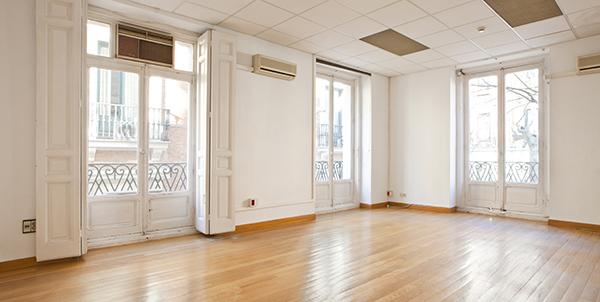 casa-decor-madrid-2014-espacios-009