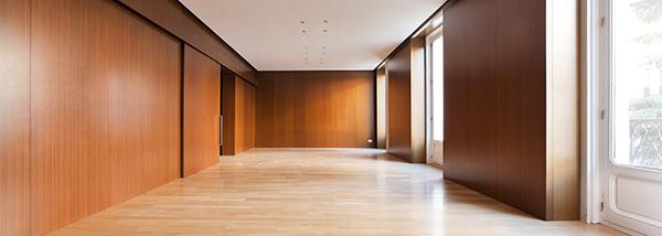casa-decor-madrid-2014-espacios-012