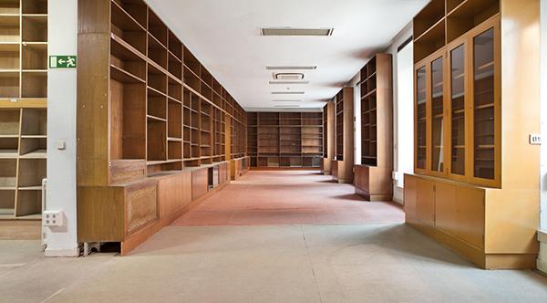 casa-decor-madrid-2014-espacios-013
