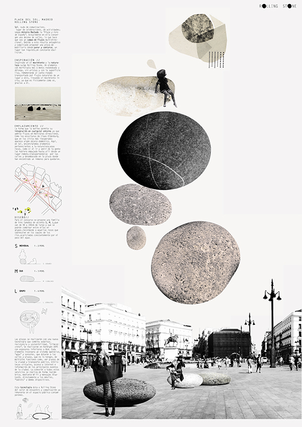 LAMINA_ROLLING STONE.jpg