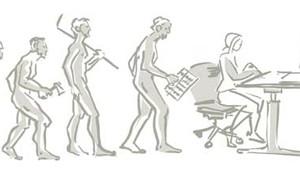 mobility mesa de trabajo actiu Evolucion diariodesign
