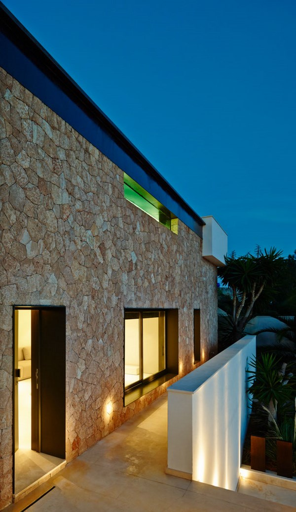 1 ibiza pavilion