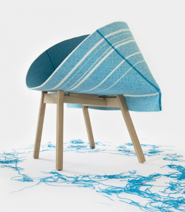1-kenny-chair-by-raw-edges-for-moroso