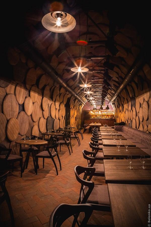 11 brandy bar