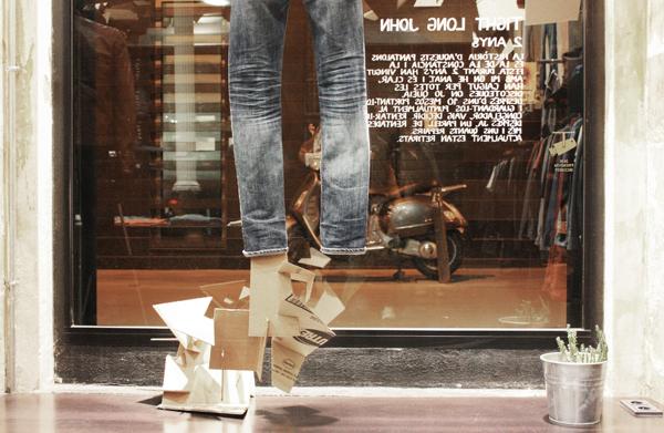 14 nudie jeans