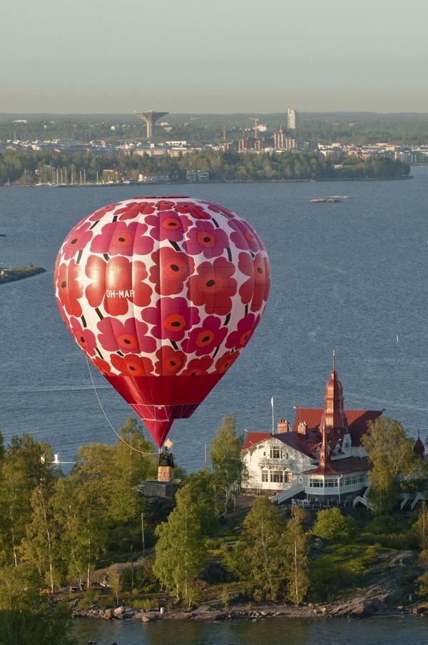 16 Unikko hot air balloon (7)_45560_7_57485
