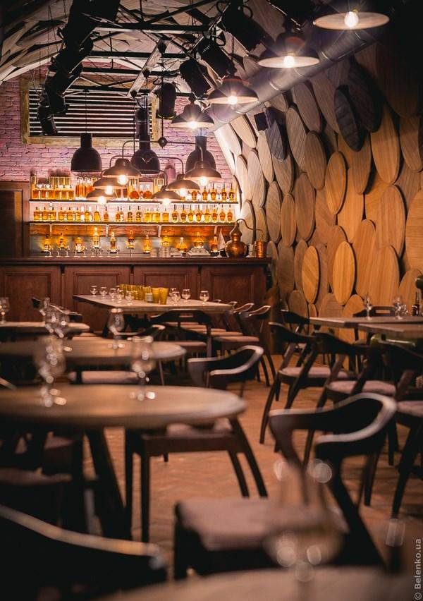 2 brandy bar