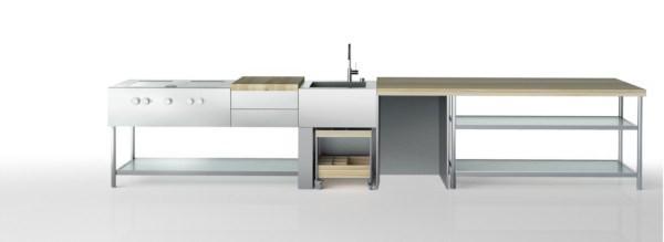 3-BOFFI-Piero Lissoni para Boffi (Open Kitchen)