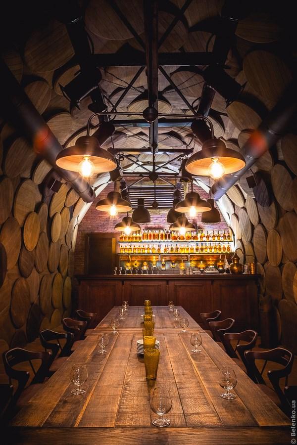 3 brandy bar