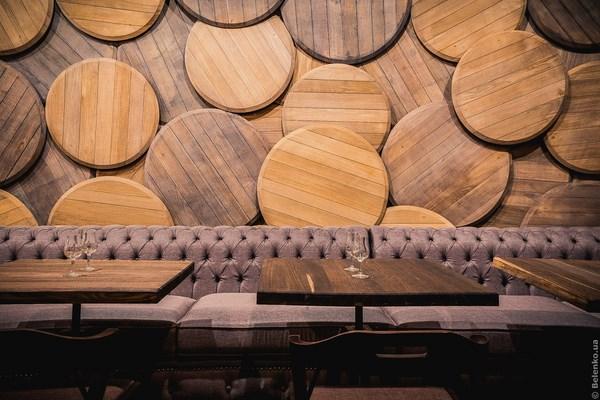 4 brandy bar