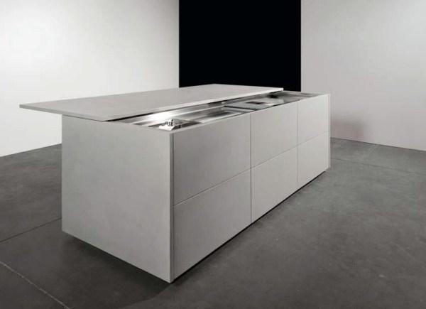 5-Mk Cucine
