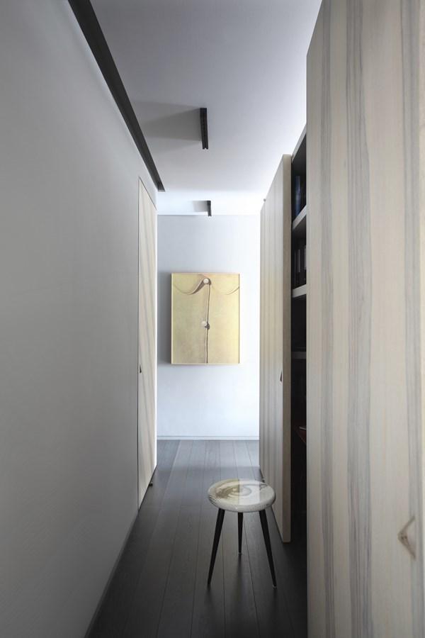 Apartamento de UdA Architects 11 (Copiar)