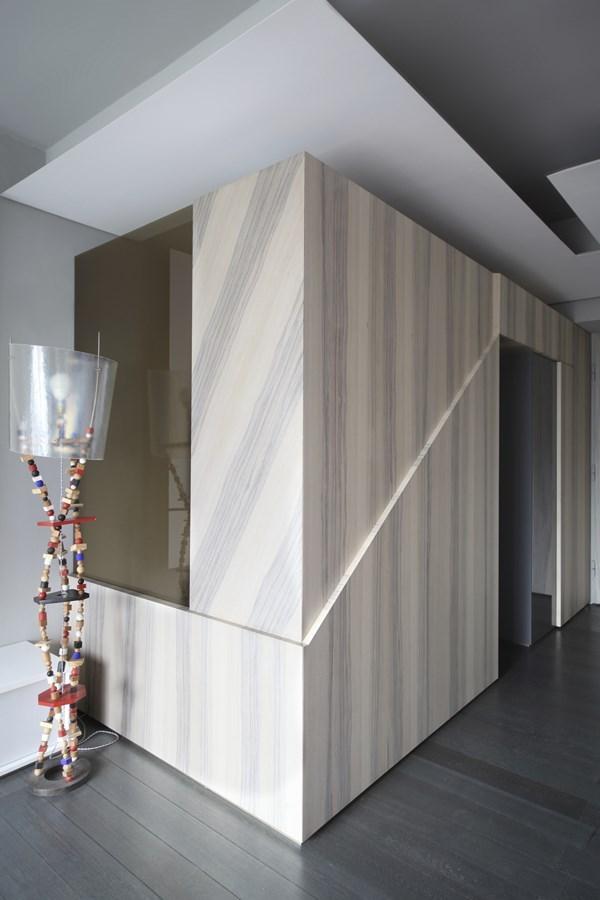 Apartamento de UdA Architects 12 (Copiar)