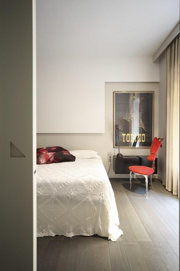 Apartamento de UdA Architects 13 (Copiar)