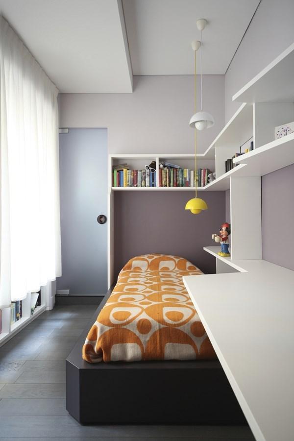 Apartamento de UdA Architects 14 (Copiar)