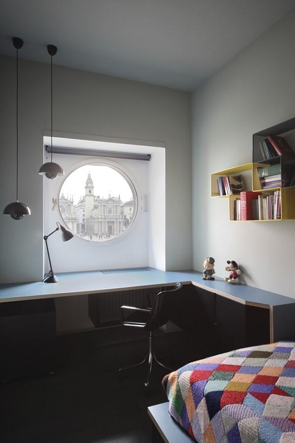 Apartamento de UdA Architects 15 (Copiar)