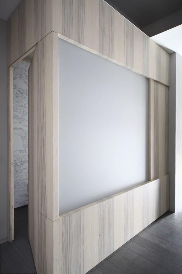 Apartamento de UdA Architects 15b (Copiar)