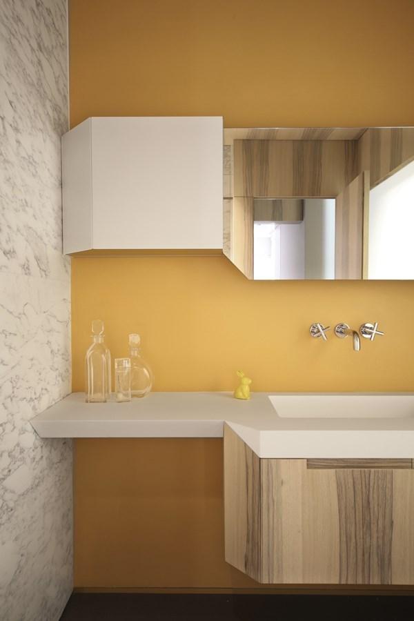 Apartamento de UdA Architects 16 (Copiar)
