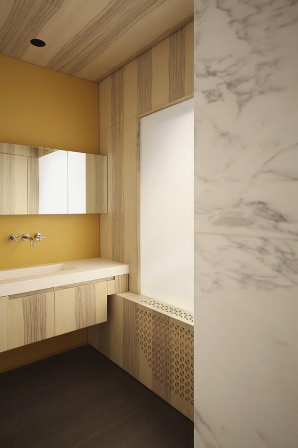 Apartamento de UdA Architects 17 (Copiar)