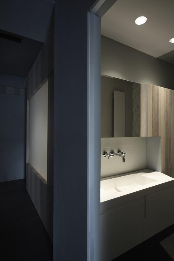 Apartamento de UdA Architects 18 (Copiar)