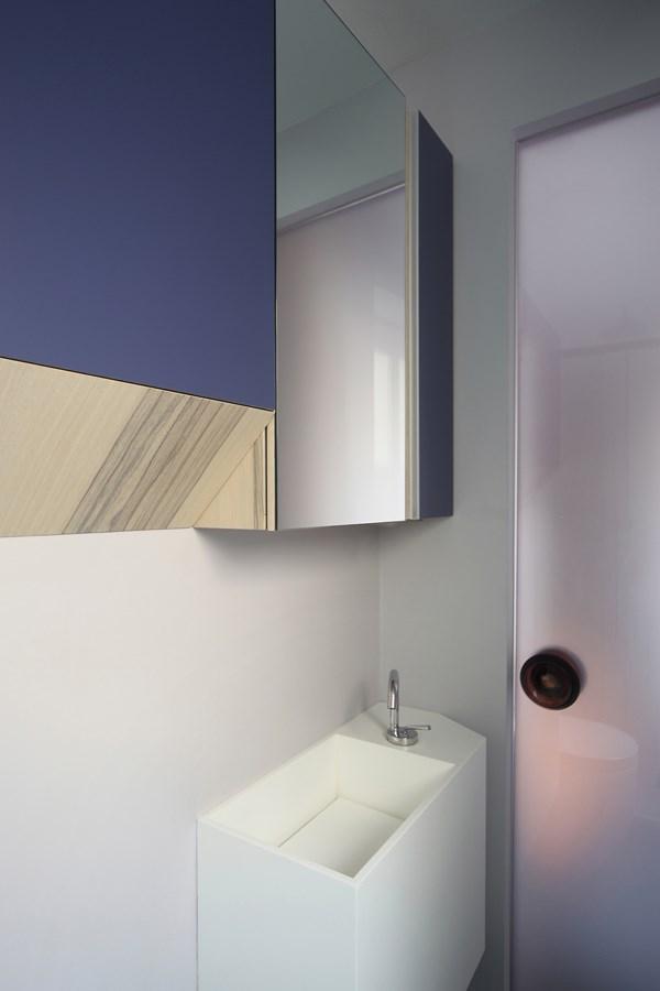 Apartamento de UdA Architects 19 (Copiar)