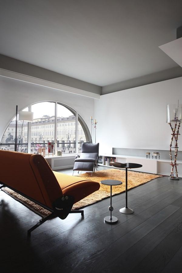 Apartamento de UdA Architects 2 (Copiar)