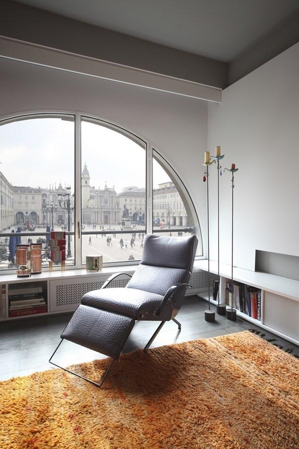 Apartamento de UdA Architects 3 (Copiar)