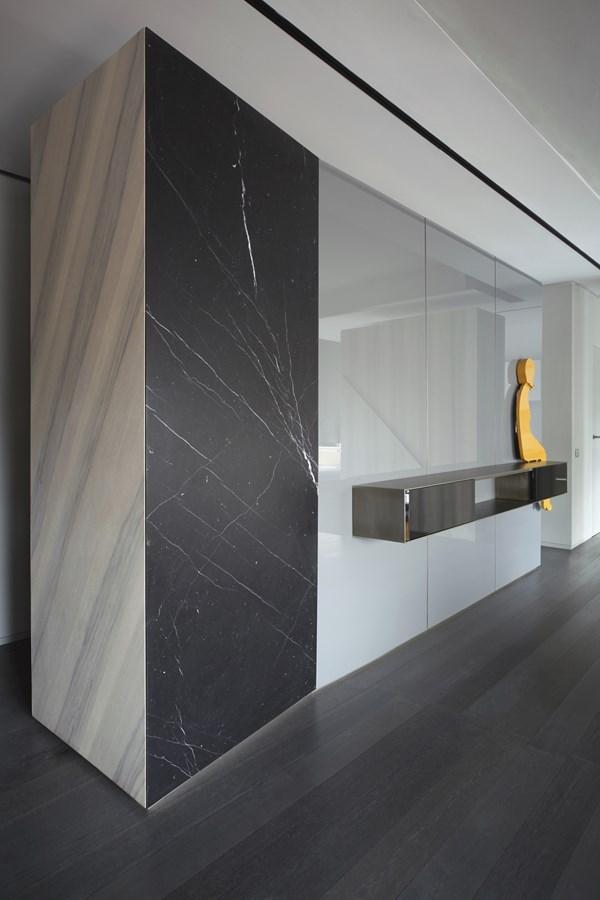 Apartamento de UdA Architects 5 (Copiar)