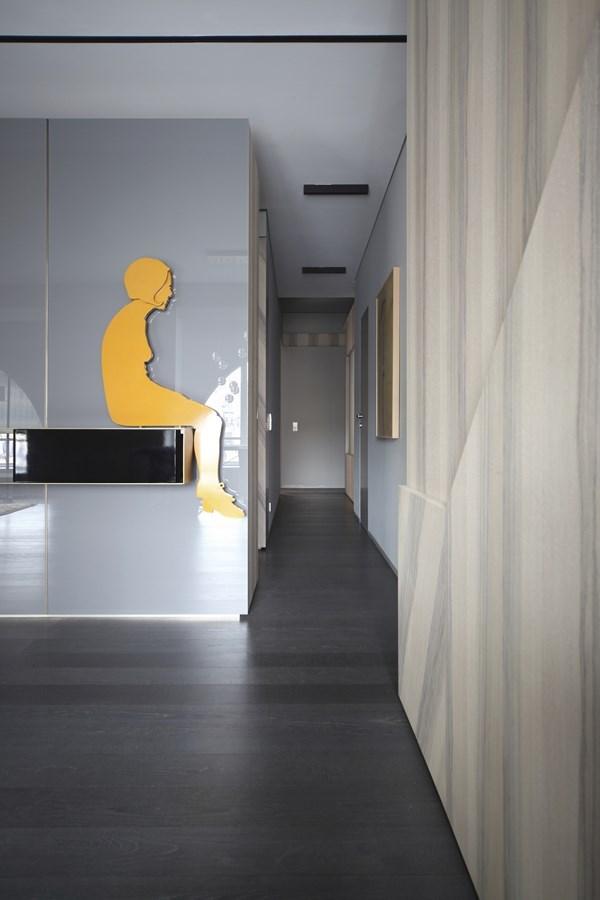 Apartamento de UdA Architects 6 (Copiar)