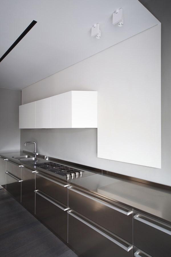 Apartamento de UdA Architects 7 (Copiar)