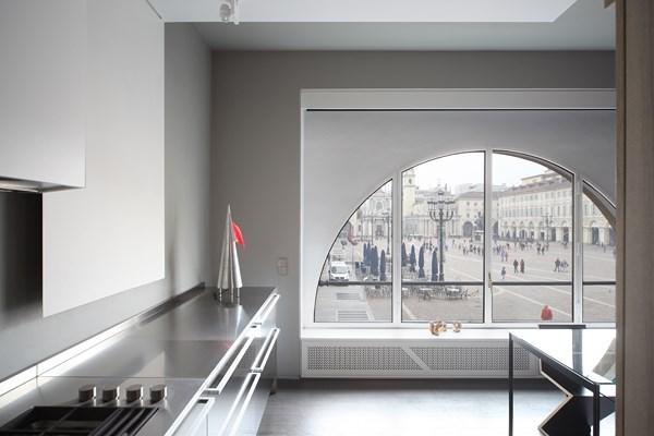 Apartamento de UdA Architects 8 (Copiar)