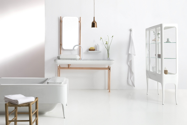 Bissaza-Bagno-Hayon-Collection-apertura