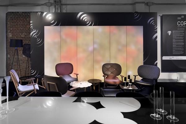 Corian_2-0_lounge_03