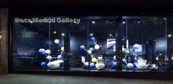 CuldeSac_Formula Roca_Roca Madrid Gallery_11