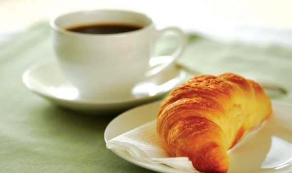 Desayunos de Innovación Roca Barcelona Gallery