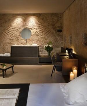 Hotel Caro 1 (Copiar)