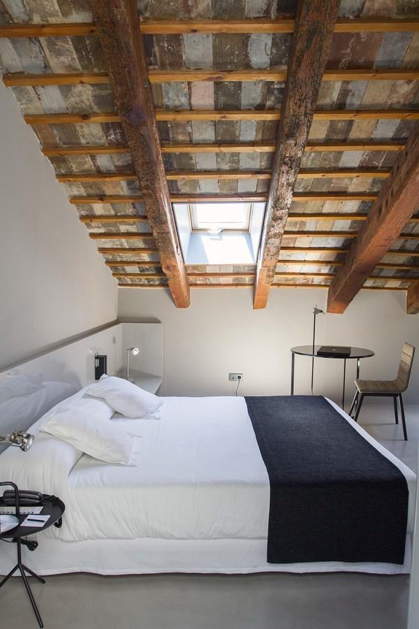 Hotel Caro 6 (Copiar)